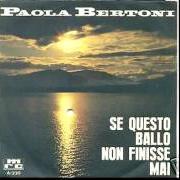 John Foster & Paola Bertoni