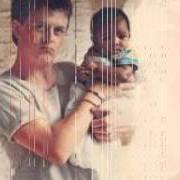 Zucchero Fornaciari & Randy Jackson Band