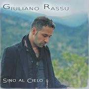 Giuliano Rassu