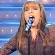 Sanremo 1998