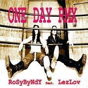 Rosybyndy