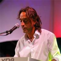 Giacomo Schembari