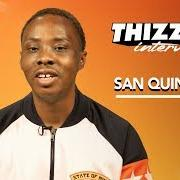 San Quinn