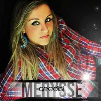 Merysse