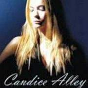 Candice Alley