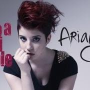 Arianna Cleri