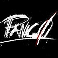 Panic.0