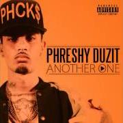 Phreshy Duzit