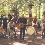 Rend Collective Experiment