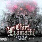 Chief Kamachi