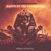 Army Of The Pharaohs