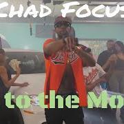 Chad Focus