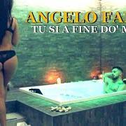 Angelo Famao