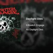 Daylight Dies