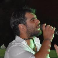 Alessandro Forte