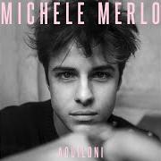 Michele Merlo