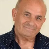 Salvatore Fisichella