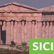 Sicilia Per L'Italia