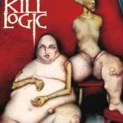 Dry Kill Logic