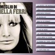 Gabriella Ferri