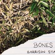 Garrison Starr