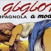 Gigione