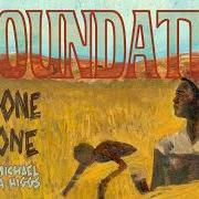 Groundation