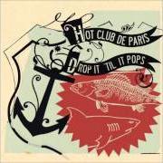 Hot Club De Paris