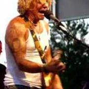 Jeffrey Steele