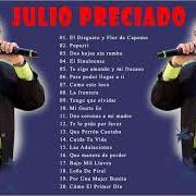 Julio Preciado