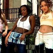 3LW (3 Little Women)
