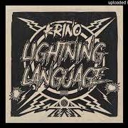 K-Rino