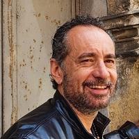 Leandro Barsotti