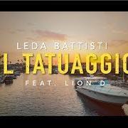 Leda Battisti
